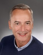 Geschäftsführer Martin Zimmert